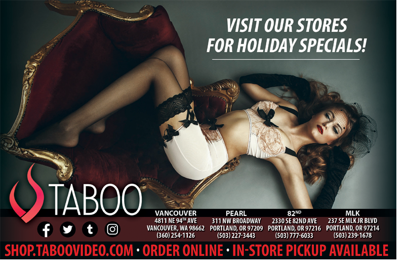 Visit Our Stores For Holiday Deals
